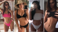 Kardashian-Bodies-Will-Give-You-the-Fitspo