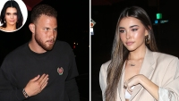 Kendall's-ex-Blake-Griffin-spotted-on-dinner-date-with-Madison-Beer