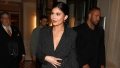 Kylie Jenner Didn't Actually Say 'I'm Pregnant'