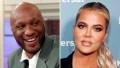 Lamar Odom Reached Out Khloe Kardashian Sweet Tell All Book