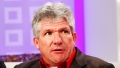 Matt Roloff Fires Back After Troll Says Their 'Opinion' Changed Because He Seemingly Got Separate Checks at Dinner