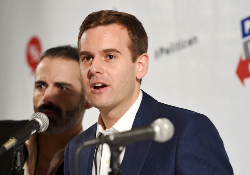 Megyn Kelly Shares Rare Public Statement to Congratulate Guy Benson on Engagement: Wishes Couple 'Happiness'