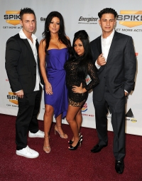 Mike The Situation Transformation
