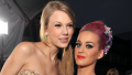 are-taylor-swift-and-katy-perry-friends-see-cookie-pic