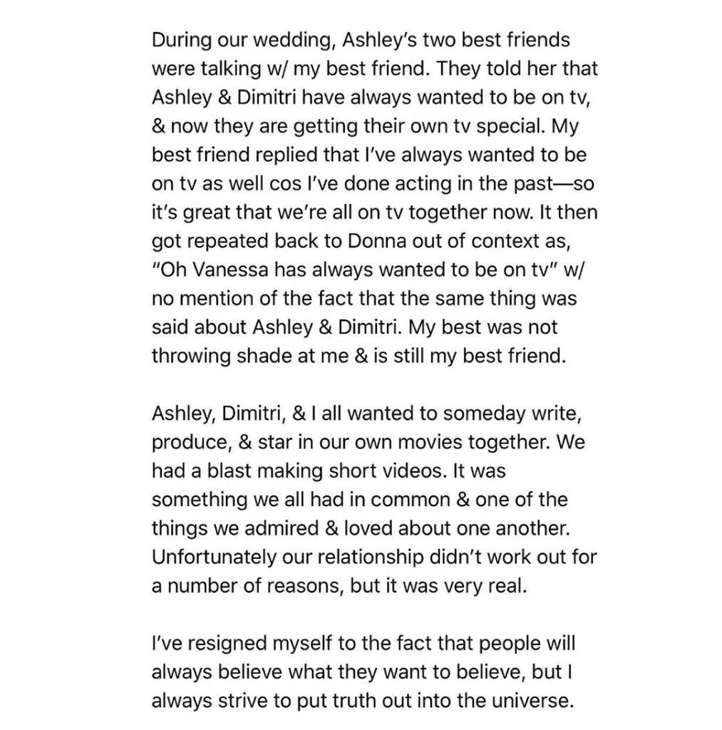 Seeking Sister Wife Vanessa Cobbs Life Update Post Split New Piercing