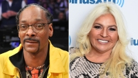 Snoop Dogg Mourns Beth Chapman Death Heartbroken Duane