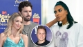 Spencer Pratt Brody Jenner Kim Kardashian Fallout Wife