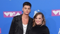 Teen-Mom-2-Tyler-Baltierra-Father-Butch-Relapsed-Promo