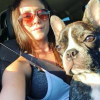Teen Mom Jenelle Evans Shares Gift Kaiser Custody Battle