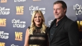 Tori Spelling and Dean McDermott On About Sex Life Watching Porn Together