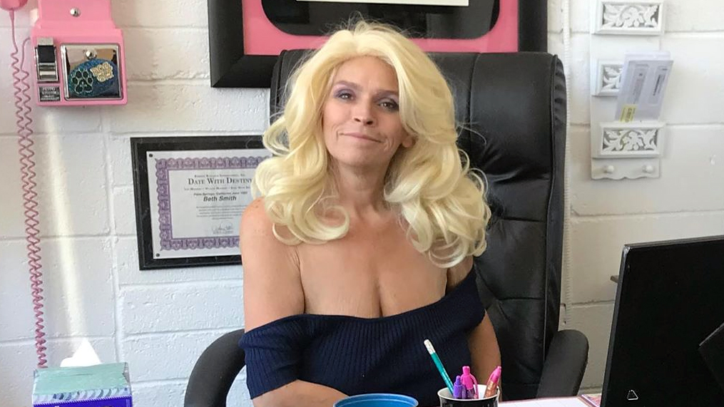 WGN America Tribute to Beth Chapman After Death: Watch Video