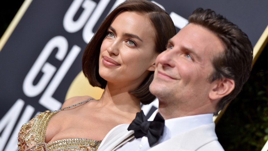 bradley-cooper-wasnt-there-for-irina-during-a-star-is-born