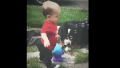 jackson roloff murphy bubbles