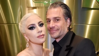 lady-gaga-christian-carino-devastated-split