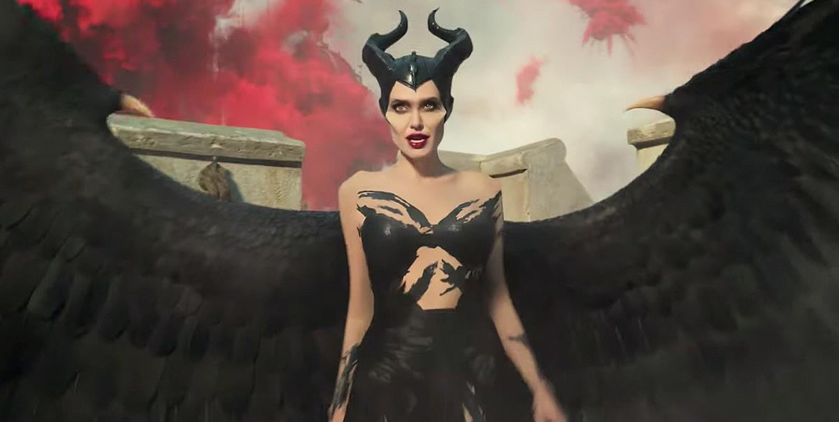 sexy video clips von anjelina jolie