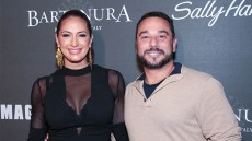 rhonj amber marchese defends husband jim marchese and their parenting amid gay son college scandal