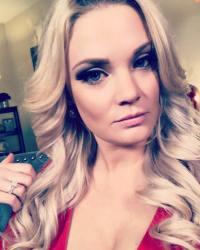 Day Fiance Ashley Martson Jay Smith Deported PFA Court Hearing