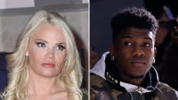 90-Day Fiance Ashley Martson Jay Smith Deported PFA Court Hearing