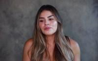 90 Day Fiance Fernanda Flores Family Really Upset Split Jonathan