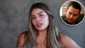 90 Day Fiance Fernanda Jonathan GF Respect Woman