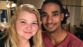 90 Day Fiance Nicole Nafziger Azan Breakup Rumors