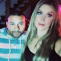 90 Day Fiance Ricky Reyes Wife Natalia Divorce