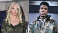 90 day fiance's ashley martson faces charges after jay smith fire extinguisher incident