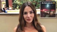 90 day fiance star anfisa nava cheat meal bikini competition