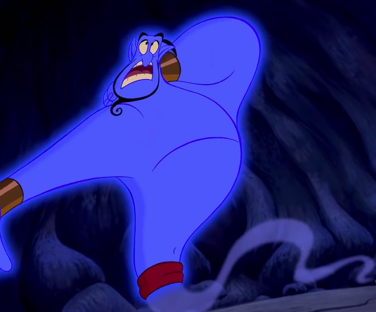 Robin Williams' Most Iconic Roles Over His Long and