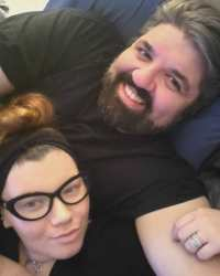 Amber Portwood Andrew Glennon Files Sole Custody Son