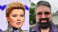 Amber Portwood Andrew Glennon Files Sole Custody Son