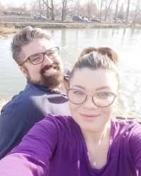 Amber Portwood Shawn Defends Legal Troubles