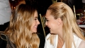 Ashley Benson Debuts Tattoo in Honor of Girlfriend Cara Delevingne