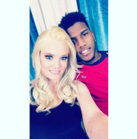 Ashley Martson Responds to Jay Smith Release from ICE Custody