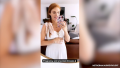 Audrey Roloff Shows Off Baby Bump On Instagram