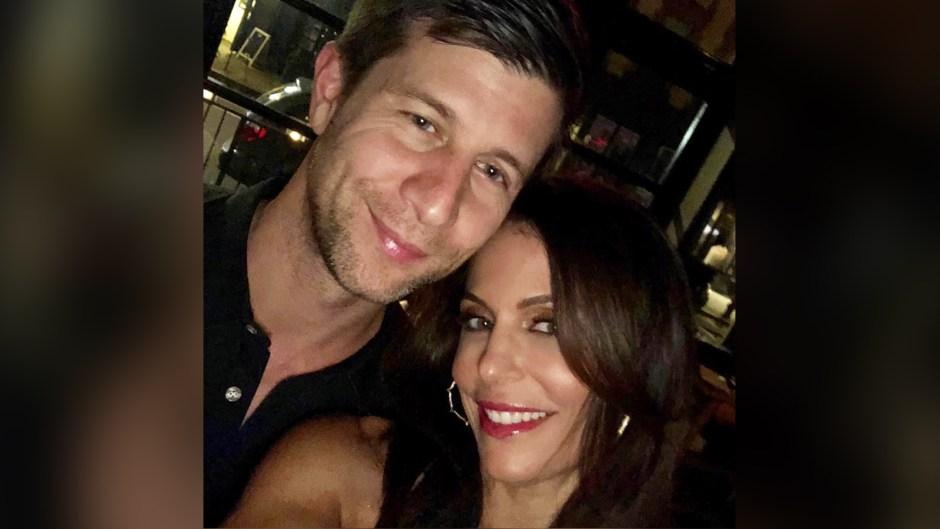 Bethenny Frankel Clapback Fan Shades Boyfriend Age