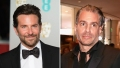 Bradley Cooper Lady Gaga Ex Christian Carino Once Upon a Time in Hollywood Premiere