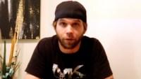Breaking Amish Jeremiah My Dark Secret Video