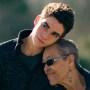 Cameron Boyce o Ann Allen Boyce Grandmother 2016 Interview