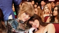 Camila Cabello Taylor Swift Scooter Braun Feud