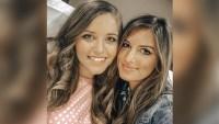 Carlin Bates Takes Selfie While Visiting Joy-Anna Duggar in the Hospital