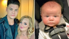 Catelynn Lowell Contemplated Abortion Pregnant Vaeda Amid Marriage Issues