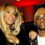 Charlamagne Wendy Williams Kevin Hunter