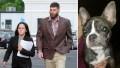 David Eason Dog Killing Jenelle Denies Nugget Shot