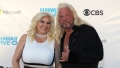 Duane 'Dog' Chapman Smiles on Red Carpet with Beth Chapman
