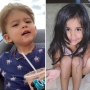 Famous Kids With Instagrams