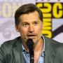 Game of Thrones Nikolaj Coster Waldau Booed Comic Con