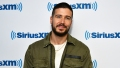 Vinny Guadagnino and Alysse Double Shot at Love Relationship