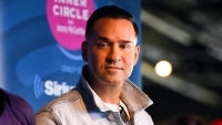 Halfway House Strict Rules Mike the Situation Sorrentino