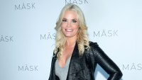 Here's How Ashley Martson Plans to Spend Fourth of July in the Wake of Jay's Legal Drama: 'She's 'Trying Not to Worry'